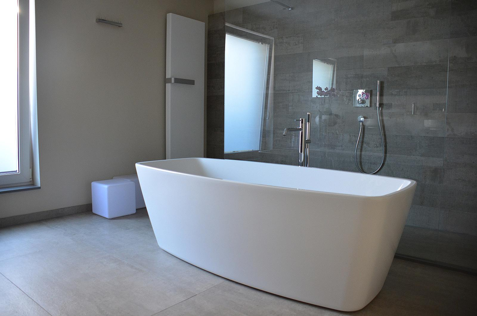 Bruyndoncx sanitair